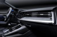 foto: Audi A3 Sportback 2020_25.jpg