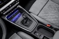 foto: Audi A3 Sportback 2020_26.jpg