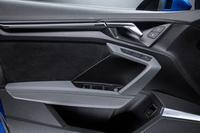 foto: Audi A3 Sportback 2020_27.jpg