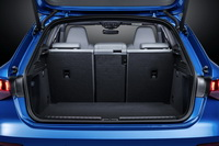 foto: Audi A3 Sportback 2020_28.jpg