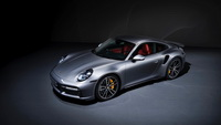 foto: Porsche 911 Turbo S 2020_01.jpeg