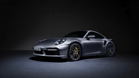 foto: Porsche 911 Turbo S 2020_02.jpeg