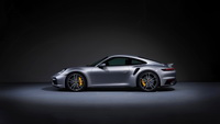 foto: Porsche 911 Turbo S 2020_03.jpeg