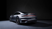 foto: Porsche 911 Turbo S 2020_04.jpeg