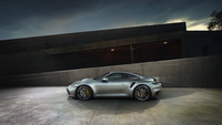 foto: Porsche 911 Turbo S 2020_08.jpeg