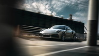 foto: Porsche 911 Turbo S 2020_10.jpeg