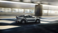 foto: Porsche 911 Turbo S 2020_11.jpeg