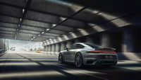 foto: Porsche 911 Turbo S 2020_12.jpeg
