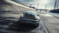 foto: Porsche 911 Turbo S 2020_13.jpeg