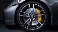 foto: Porsche 911 Turbo S 2020_14.jpeg