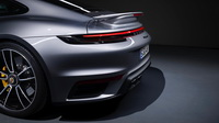 foto: Porsche 911 Turbo S 2020_16.jpeg