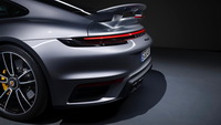 foto: Porsche 911 Turbo S 2020_17.jpeg