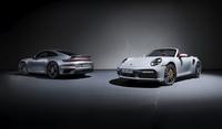 foto: Porsche 911 Turbo S 2020_19.jpg