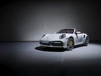 foto: Porsche 911 Turbo S 2020_20.jpg