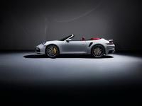 foto: Porsche 911 Turbo S 2020_21.jpg