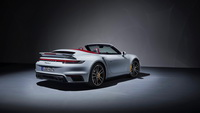 foto: Porsche 911 Turbo S 2020_22.jpeg