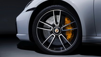foto: Porsche 911 Turbo S 2020_23.jpeg