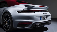 foto: Porsche 911 Turbo S 2020_24.jpeg