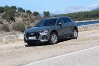 foto: Prueba Audi Q3 TDI 150 S tronic 2020_01.JPG