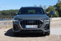 foto: Prueba Audi Q3 TDI 150 S tronic 2020_04.JPG