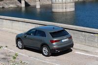 foto: Prueba Audi Q3 TDI 150 S tronic 2020_07.JPG