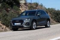 foto: Prueba Audi Q3 TDI 150 S tronic 2020_08.JPG