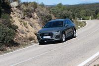 foto: Prueba Audi Q3 TDI 150 S tronic 2020_10.JPG