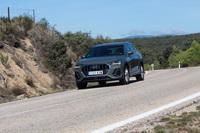 foto: Prueba Audi Q3 TDI 150 S tronic 2020_11.JPG