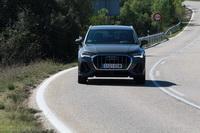 foto: Prueba Audi Q3 TDI 150 S tronic 2020_13.JPG