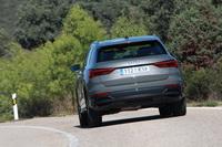 foto: Prueba Audi Q3 TDI 150 S tronic 2020_14.JPG