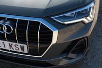 foto: Prueba Audi Q3 TDI 150 S tronic 2020_15.JPG