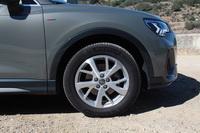 foto: Prueba Audi Q3 TDI 150 S tronic 2020_16.JPG