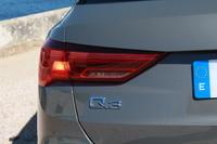 foto: Prueba Audi Q3 TDI 150 S tronic 2020_19.JPG