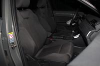 foto: Prueba Audi Q3 TDI 150 S tronic 2020_20.JPG