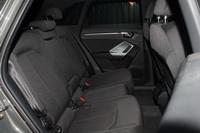 foto: Prueba Audi Q3 TDI 150 S tronic 2020_21.JPG