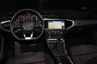 foto: Prueba Audi Q3 TDI 150 S tronic 2020_22.JPG