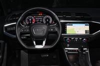 foto: Prueba Audi Q3 TDI 150 S tronic 2020_23.JPG