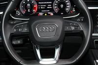 foto: Prueba Audi Q3 TDI 150 S tronic 2020_24.JPG