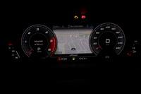 foto: Prueba Audi Q3 TDI 150 S tronic 2020_25.JPG