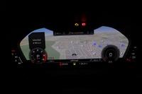 foto: Prueba Audi Q3 TDI 150 S tronic 2020_27.JPG