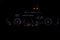foto: Prueba Audi Q3 TDI 150 S tronic 2020_28.JPG