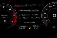 foto: Prueba Audi Q3 TDI 150 S tronic 2020_30.JPG