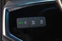 foto: Prueba Audi Q3 TDI 150 S tronic 2020_31.JPG