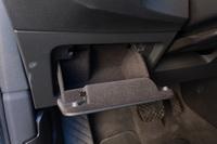 foto: Prueba Audi Q3 TDI 150 S tronic 2020_32.JPG