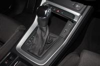 foto: Prueba Audi Q3 TDI 150 S tronic 2020_33.JPG