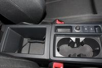 foto: Prueba Audi Q3 TDI 150 S tronic 2020_34.JPG