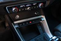 foto: Prueba Audi Q3 TDI 150 S tronic 2020_35.JPG
