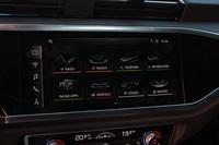 foto: Prueba Audi Q3 TDI 150 S tronic 2020_36.JPG
