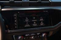 foto: Prueba Audi Q3 TDI 150 S tronic 2020_37.JPG
