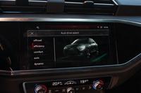 foto: Prueba Audi Q3 TDI 150 S tronic 2020_38.JPG